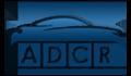 Automotive Design and Crashworthiness Research Logo